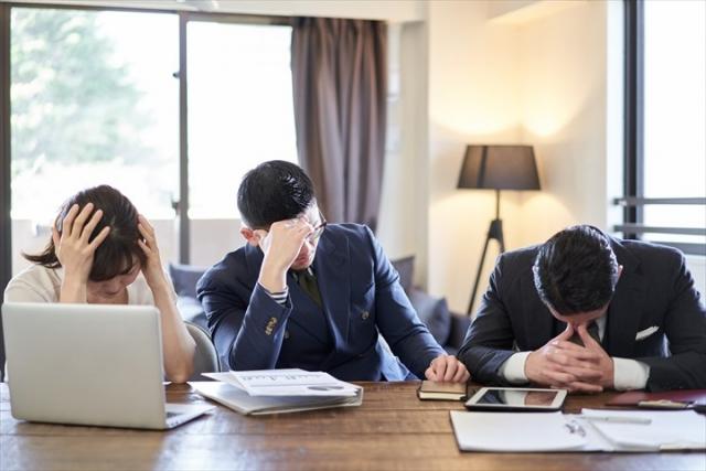 専門家に聞く!社員のモチベーションを向上させ、優秀な人材流失を防ぐためには(前編)